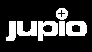Jupio akkumulátor & töltő