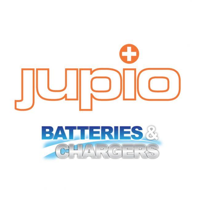 Ryobi OP4026A utángyártott szerszámgép akkumulátor, Li-ion 40V a Jupiotól