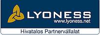 Lyoness partnervállalat