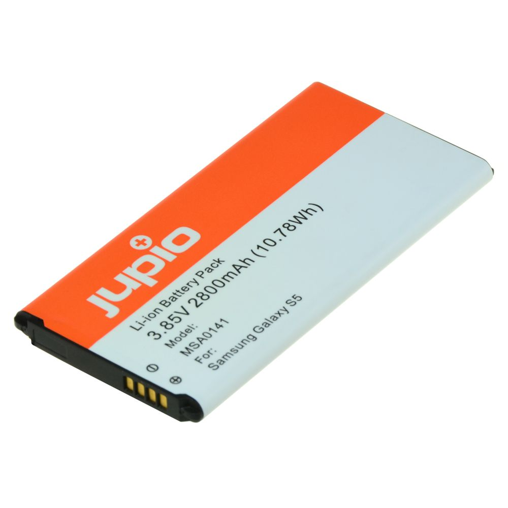 Samsung EB-BG900BBEGWW, Samsung Galaxy S5, mobiltelefon utángyártott-akkumulátor, a Jupiotól